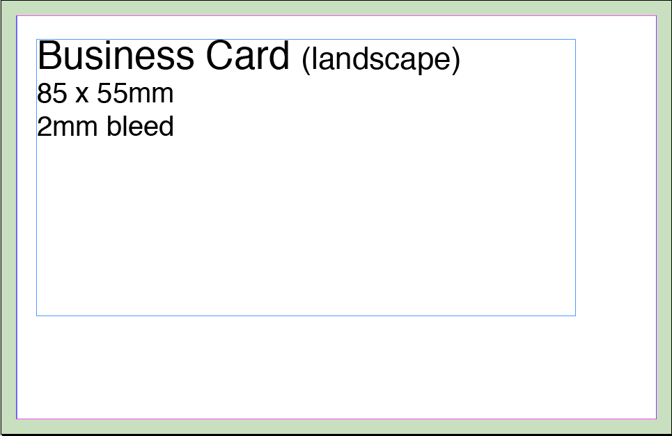 mindvision-landscape-business-card-template.png