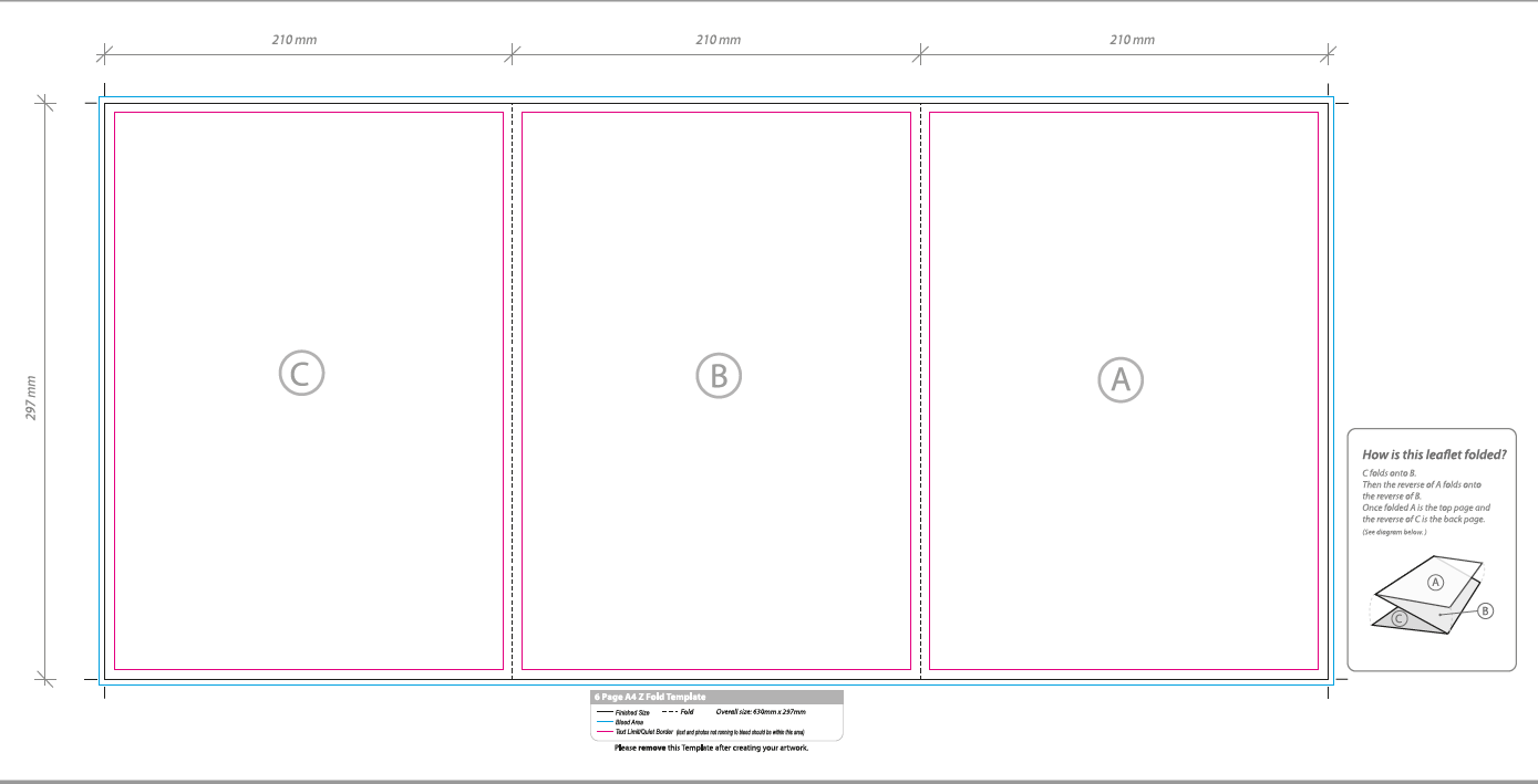 6page_A4_Z_fold_cen-template.png