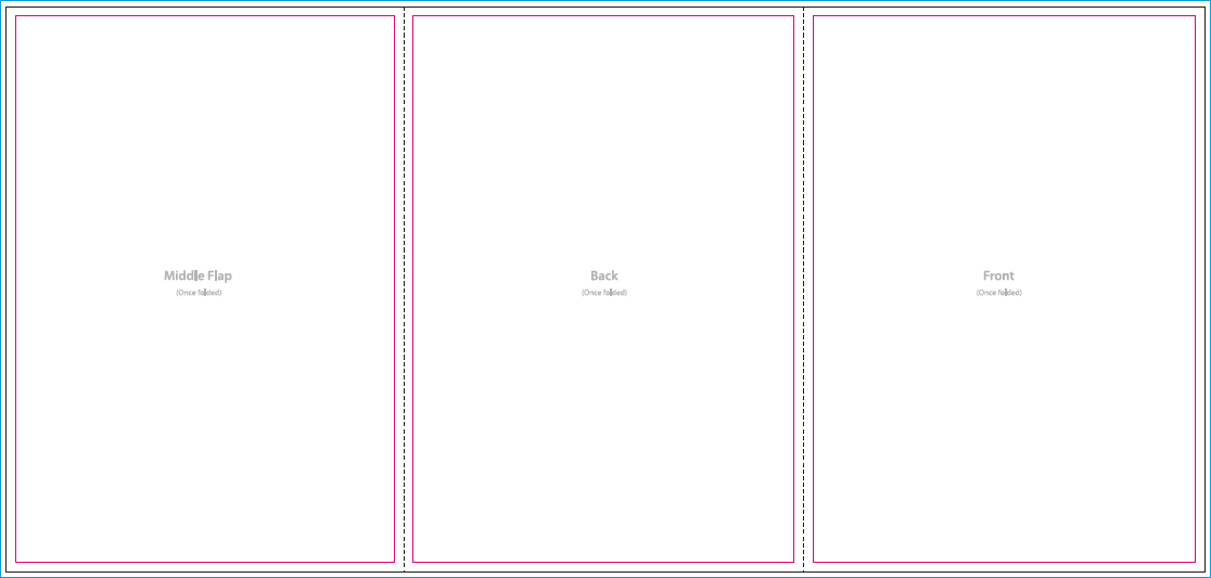 6page_A4_roll_fold_F-template.png